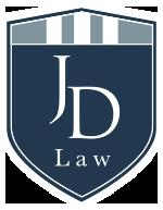 JD Law