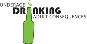 What are the penalties for Underage Drinking in Pennsylvania?