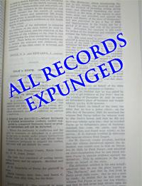 expunged - photo #20