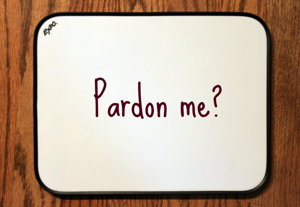 Factors Considered in Pennsylvania Pardons Process