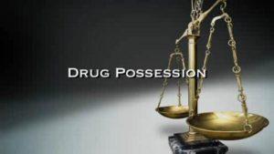 State College Misdemeanor Drug Possession Attorney