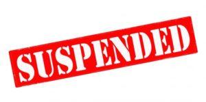 Pennsylvania Eliminates License Suspensions for Underage