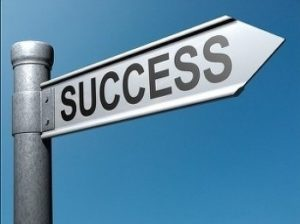 Case Results and Success Stories for State College Firm JD Law